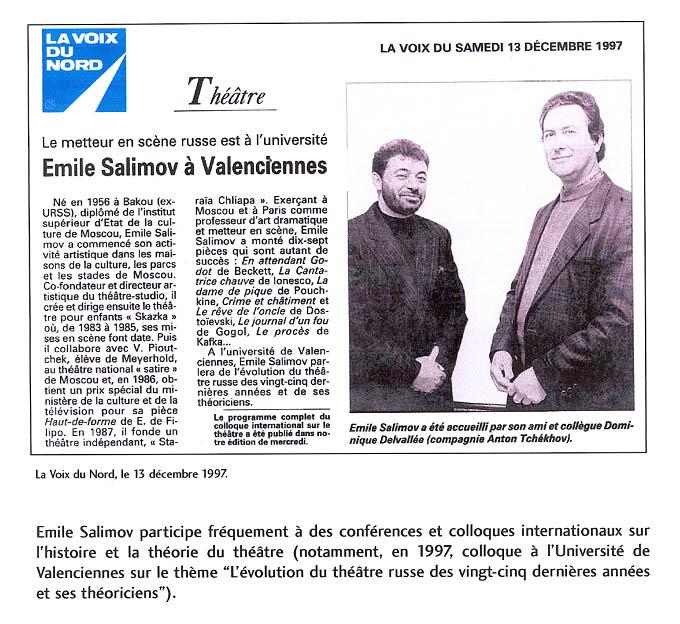 article-voix-du-nord-conference
