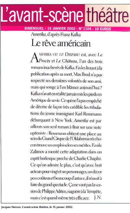 article_avant_scene_amerika