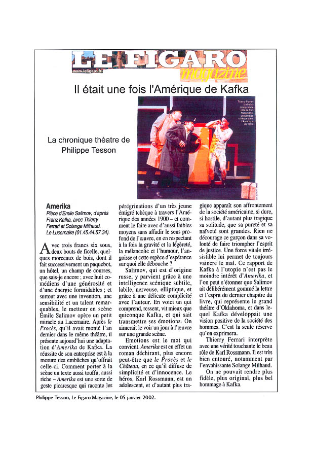 article_figaro-magazine