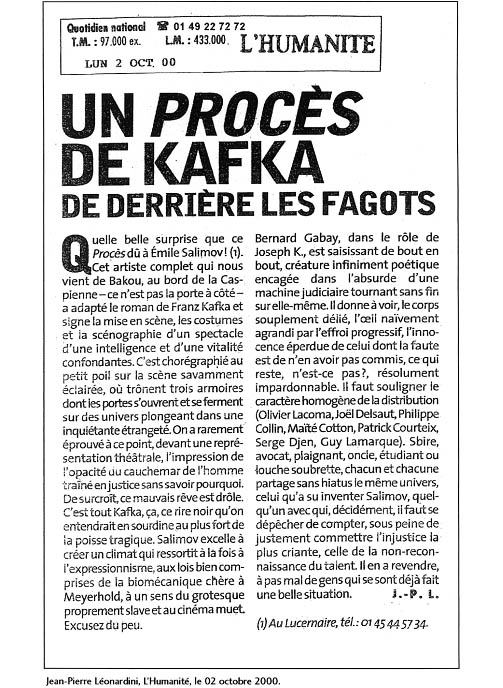 article_humanite_proces