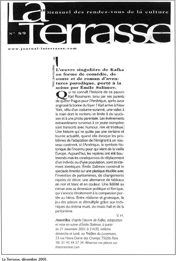 article_la_terrasse_amerika