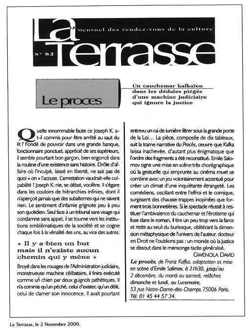 article_la_terrasse_proces