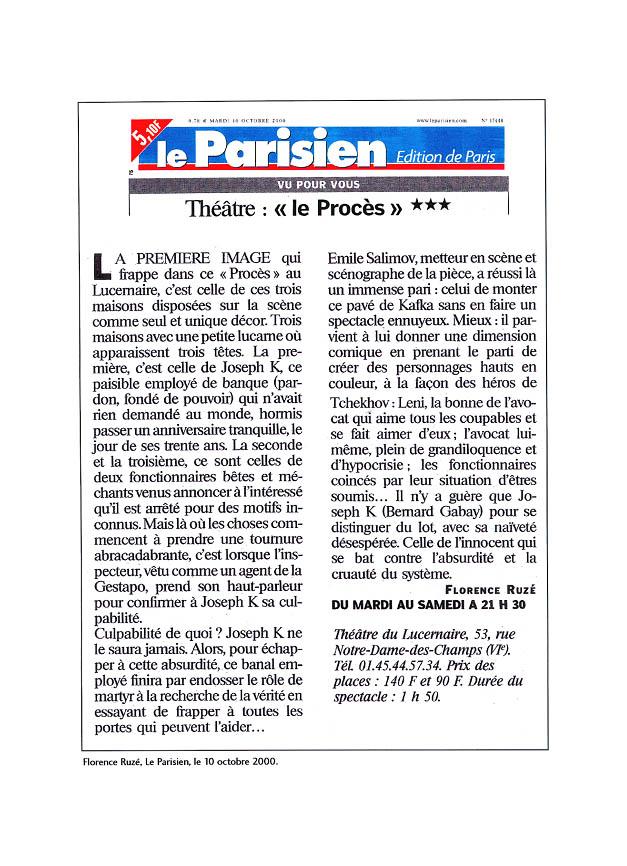 article_parisien_proces