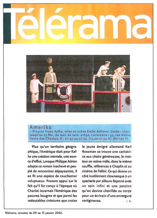 article_telerama_amerika