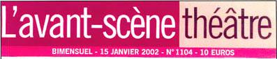avt_scene_logo