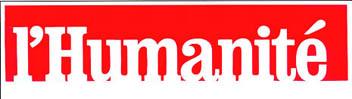 huma_logo