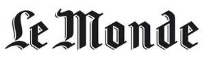 logo-lemonde