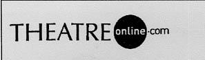 theatre on linge
