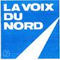 voix_du_nord