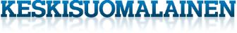 logo ksml